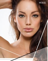 Dermal Fillers & Collagen Replacement