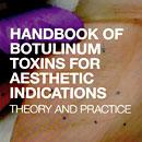 handbook-botulinum-toxins
