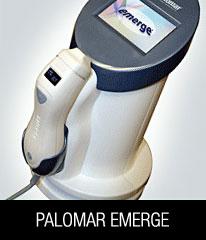 laser-technology-02