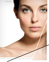 skin-photorejuvenation