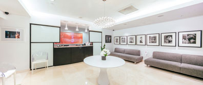 miami office skin associates