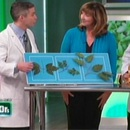 thedoctors-skin-tips-tn