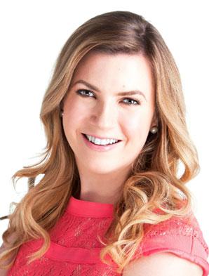Jacquelyn Dosal, MD
